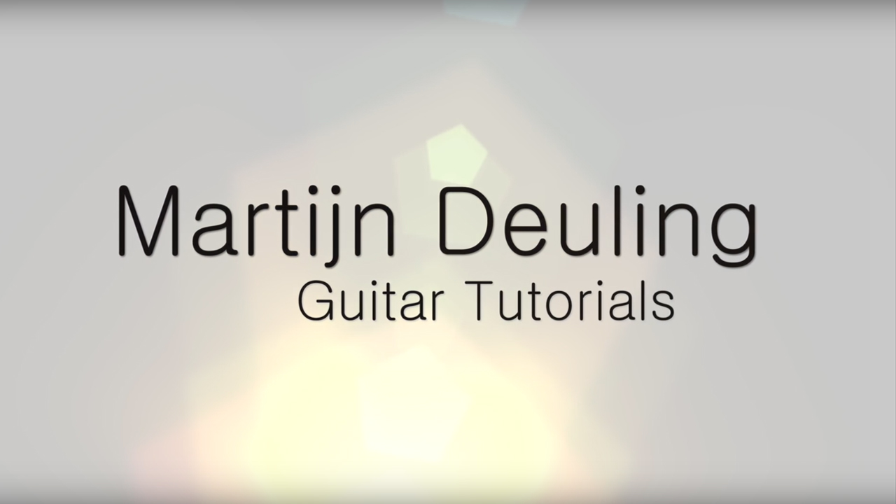 guitar-tutorial